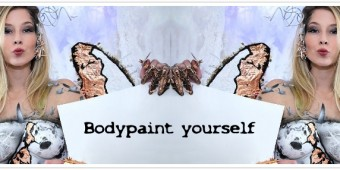 bodypaint-do-it-yourself2