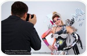 photoshooting-bodypainting